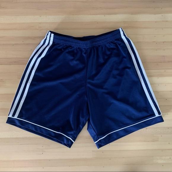 Adidas Climalite Sport Shorts